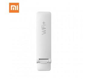 Xiaomi WIFI Repeater 2 Verstärker Extender 2 Universal Repitidor Wi-Fi Extender 300 Mbps 802.11n Drahtlose WIFI Extende Signal