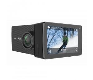 Xiaomi Xiaoyi Yi 4K + Action Camera