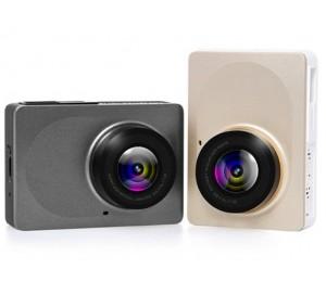 Xiaomi Yi Smart Car DVR Camera