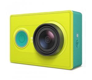 Xiaomi Yi Mini Sports Camera - Basic Edition