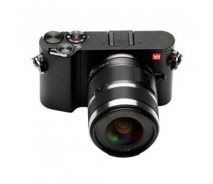 Xiaoyi Yi M1 Mirrorless Camera F3.5-5.6 Lens