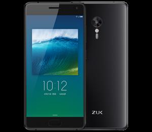 Lenovo ZUK Z2 Pro Snapdragon 820 5.2inch 6G 128G Smartphone