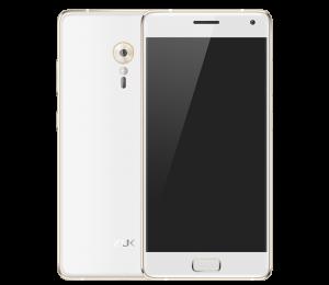 Lenovo ZUK Z2 Pro Snapdragon 820 5.2inch 4G 64G Smartphone