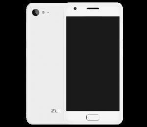 Lenovo ZUK Z2 Snapdragon 820 5.0inch 3GB 64G Smartphone
