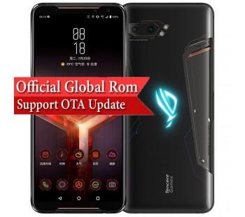 ASUS ROG Phone 2 Gaming-Smartphone 8 GB + 128 GB