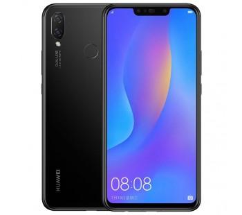 Huawei Nova 3i Smartphone Hisilicon Kirin 710 6GB+64GB