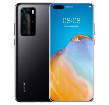 Huawei P40 Pro 5G 6,58 Zoll Dual SIM Smartphone 8GB RAM 256GB ROM