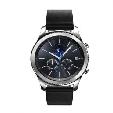 Samsung Gear S3 Classic Smart Uhr