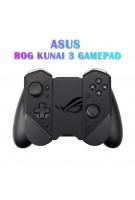 ASUS ROG Kunai 3 Gamepad