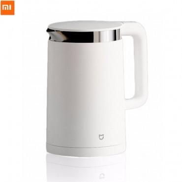 Original-Xiaomi Mi Mijia Thermostatwasserkocher 1.5L 12-Stunden-Thermostat Unterstützung Steuerung mit Handy