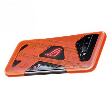 ASUS ROG Phone 3 Aero Schutzhülle