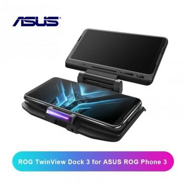ASUS TwinView Dock 3 für ROG Phone 3