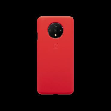 OnePlus 7T Bumper Case - Silicone