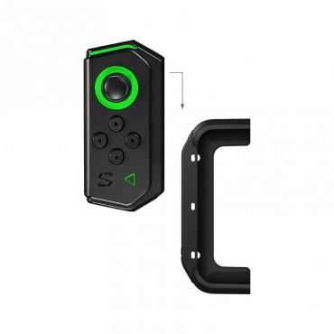 Xiaomi Black Shark Bluetooth Controller Gamepad Left Joystick Custom for Redmi K20 / K20 Pro