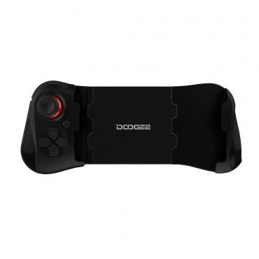 Doogee Gamepad G1 Für S90 S80 S70 Lite Bluetooth android Telefon