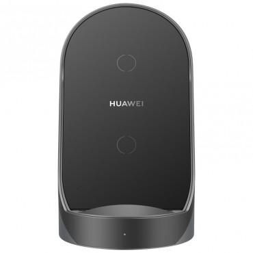 Huawei CP62 SuperCharge Wireless Ladeständer (MAX. 40 W)