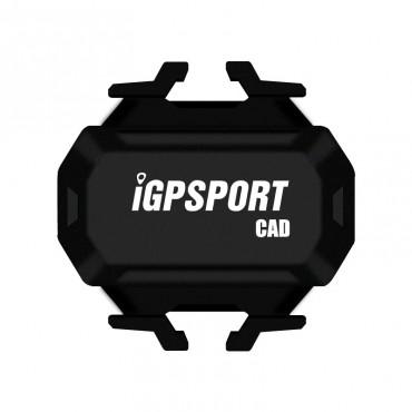IGPSPORT Radfahren Cadence Sensor C61 für garmin bryton iGPSPORT bike Computer