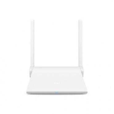Xiaomi Mi Smart WiFi Nano Router Youth Edition