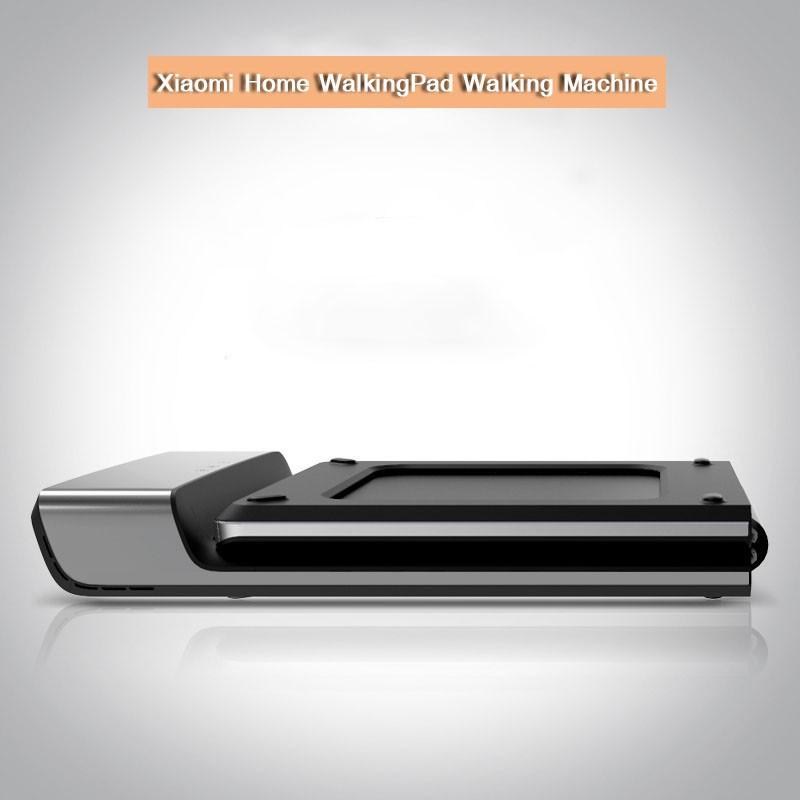 Xiaomi Mijia Walkingpad Exercise Machine