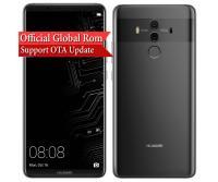 HuaWei Mate 10 Pro Kirin 970 6inch 6GB RAM 64GB ROM