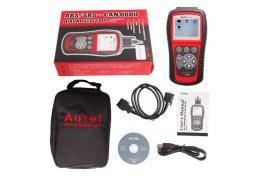 AL619EU Version*NEUHEIT* Original AUTEL AutoLink AL619 OBD2/CAN-Bus Diagnosegerät Motor & ABS /AUTEL AutoLink AL619 OBD2 CAN-BUS ABS SRS AIRBAG Motor Diagnosegerät