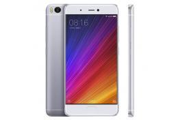 Xiaomi Mi5S  Mi 5S Snapdragon 821 5.5 inch 3G 64G Smartphone