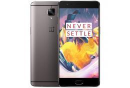 neu und original OnePlus 3T (5.50
