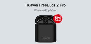 freebuds 2 pro